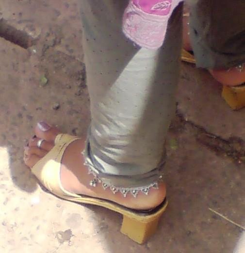 Desi Lydics Feet ltlt wikiFeet