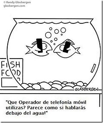 humo telefono, smarphone, celular (25)