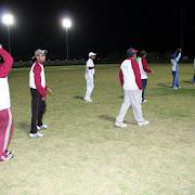 slqs cricket tournament 2011 292.JPG