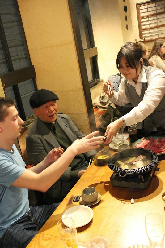 2014 Japan - Dag 1 - marjolein-IMG_0210-0130.JPG