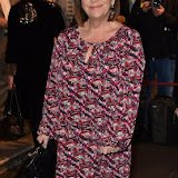 OIC - ENTSIMAGES.COM - Dawn French at the  Photograph 51 - press night  in London 14th September 2015 Photo Mobis Photos/OIC 0203 174 1069