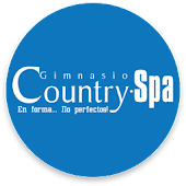 GIMNASIO COUNTRY SPA