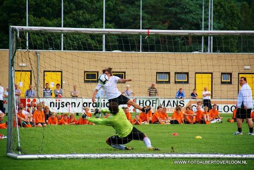 KNVB Voetbalweek sss18 Finale penaltybokaal 19-08-2011 (30).JPG