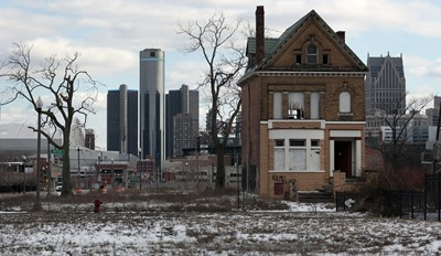 141107-detroit-poverty-1722_f886524fc657e9aea7e48a1b422f1592