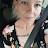 Kajira Stubbs avatar image