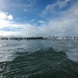 DSC_1701.thumb.jpg