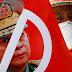 النمسا : وزراء الاتحاد الاوروبي بحثوا ملف حقوق الانسان وأدانوا الانقلاب فى ميانمار