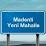 karadeniz slowkaradenizfm's profile photo