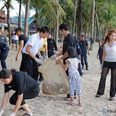 event phuket Andara Resort and Villas 026.JPG