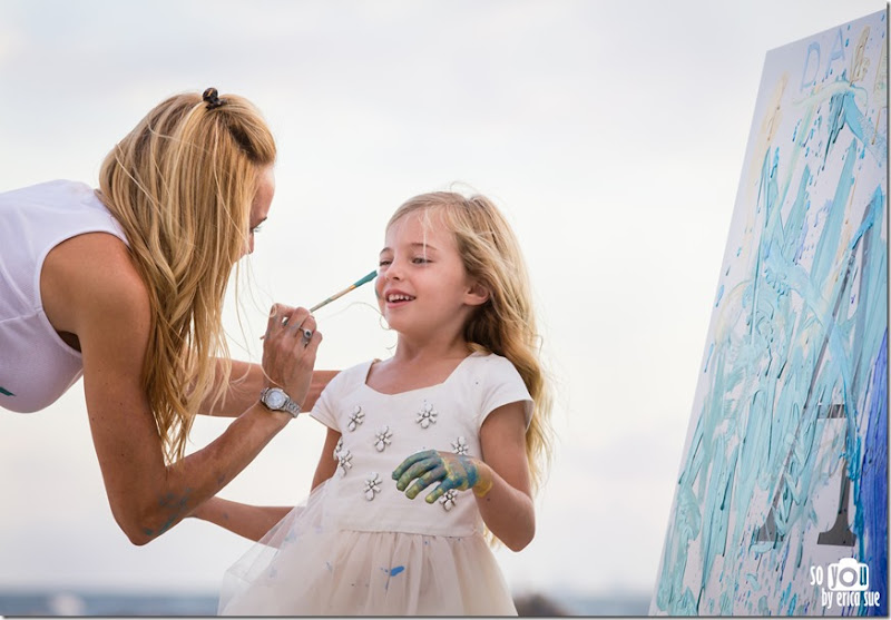2048 family painting photo session beach-1246