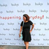 bukis-phuket 06.JPG