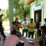 II Foro Regional COPEMH Honduras - 262406_100710626698813_100002796272963_1868_828171_n.jpg