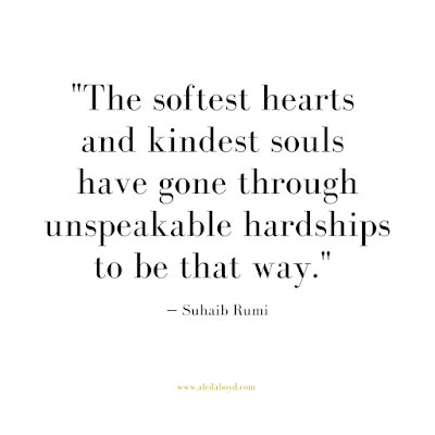 Quotes on Empaths Old Souls, forgiveness, beautiful heart,