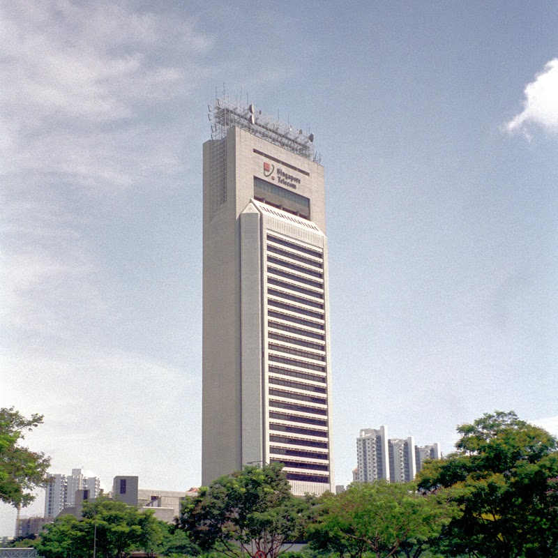 Singapore_07 Buildings.jpg