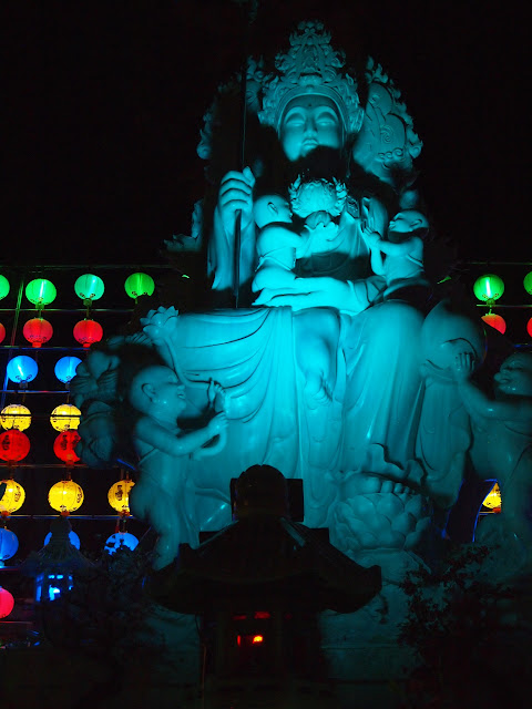 2013 Đêm Giao Thừa Quý Tỵ - 227.JPG
