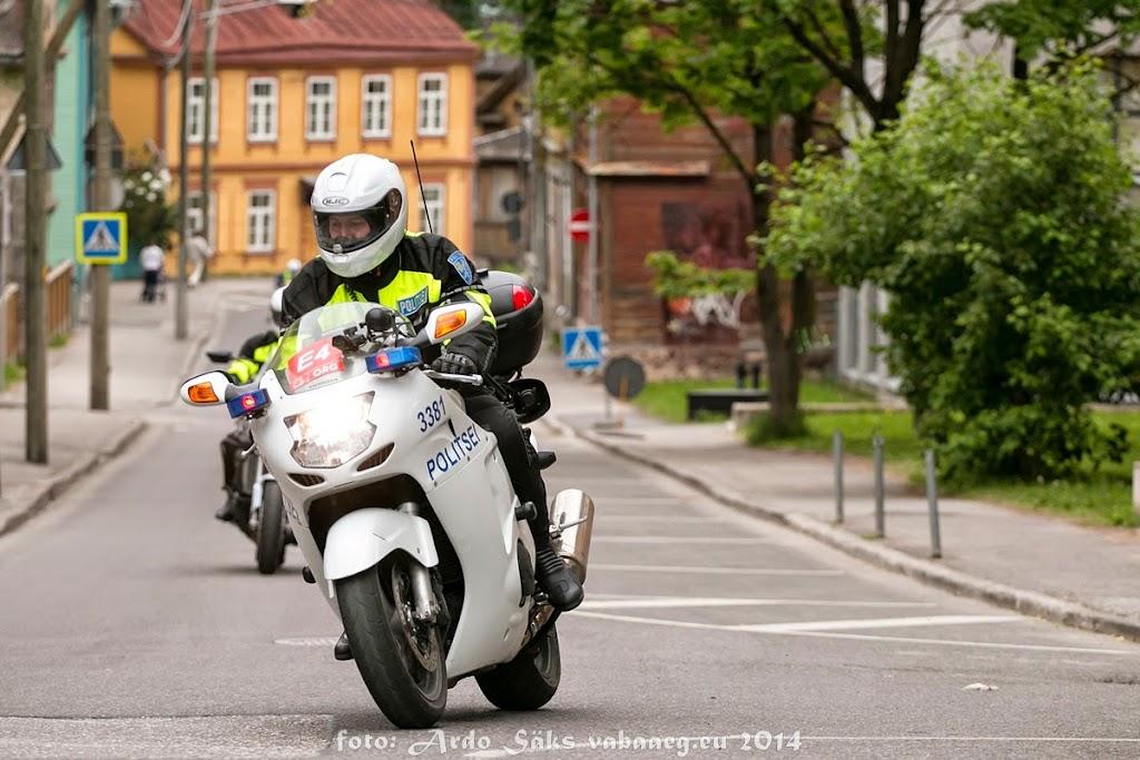 2014.05.30 Tour Of Estonia - AS20140531TOE_519S.JPG