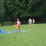 Jogikamp 2015 Heyd - 21.jpg
