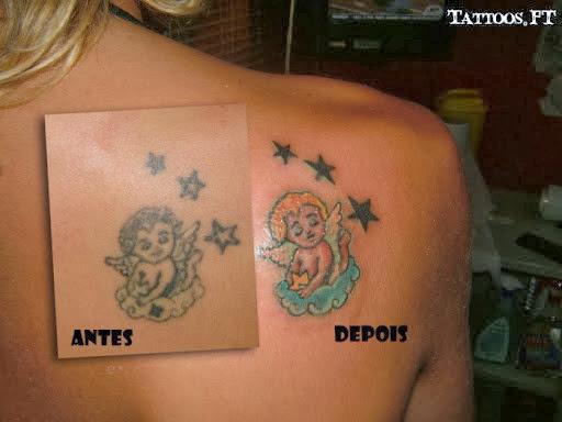 shoulder blade tattoos tattoos ideas pag6. Black Bedroom Furniture Sets. Home Design Ideas