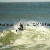 _DSC0596.thumb.jpg