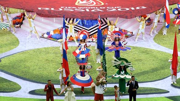 Opening_Ceremony_14062018