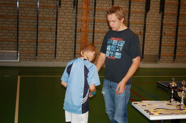 2007 Clubkampioenschappen junior - Finale%2BRondes%2BClubkamp.Jeugd%2B2007%2B037.jpg