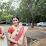 Poulami Mukherjee's profile photo