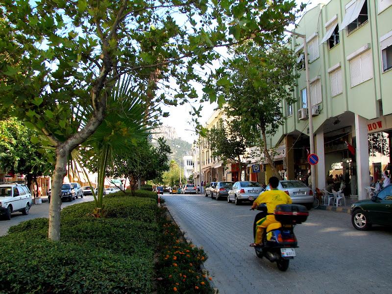 Wakacje w Turcji - img_6574.jpg