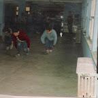 1986 - Köfteciler Kampı (6).jpg
