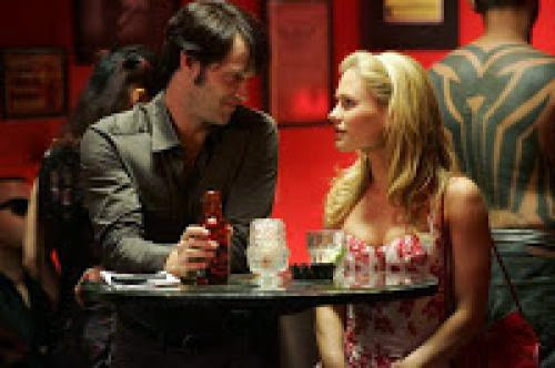 Talk Back Hbo True Blood