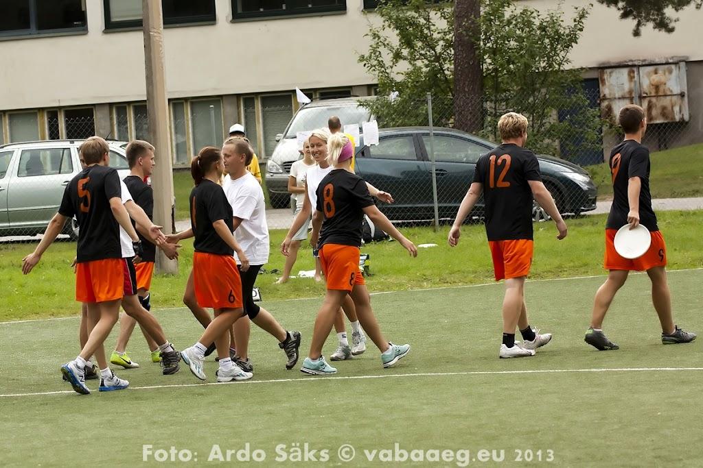 2013.08.09-11 Eesti Ettevõtete Suvemängud 2013 Elvas - AS20130809FSSM_096S.jpg