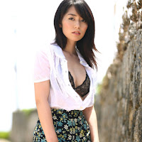 [DGC] No.621 - Momoko Tani 谷桃子 (87p) 10.jpg