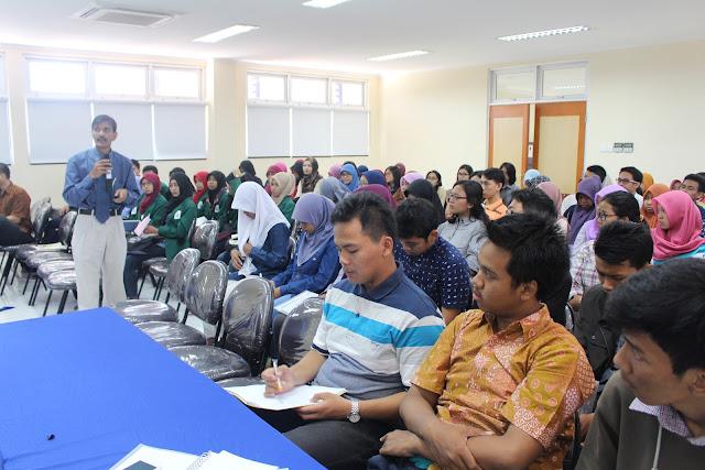 Kuliah Tamu 18 September 2015  - IMG_4968.JPG