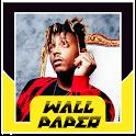 Juice Wrld Wallpaper HD icon