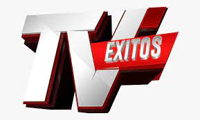 Logo TV Exitos
