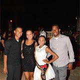 Miss Teen Aruba @ Divi Links 18 April 2015 - Image_181.JPG