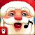 Новогодняя песенка-книжка FULL file APK Free for PC, smart TV Download