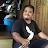 Td Mori avatar image