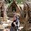 fatma maulida's profile photo