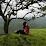 Priyanka Garodia's profile photo