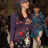 OLGC Fashion Show 2011 - DSC_8251.jpg