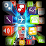 Mawto MawtoSoftware's profile photo