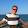 Neal Cox's profile photo