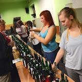 2013-11-16 Ochutnávka moravských vín