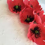 Poppy cake 3.JPG
