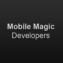Mobile Magic Developers