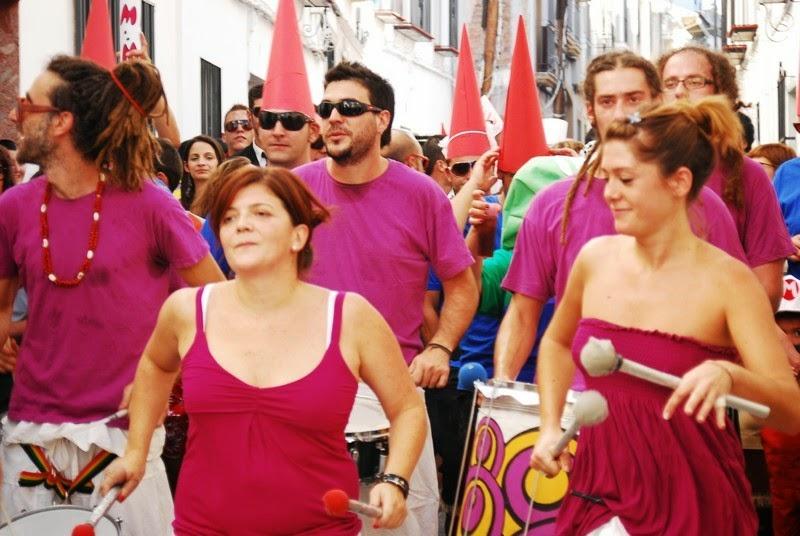 IX Bajada de Autos Locos 2012 - AL20012_008.jpg