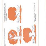 Fichas de lenguaje y lectura comprensiva 1.page015.jpg