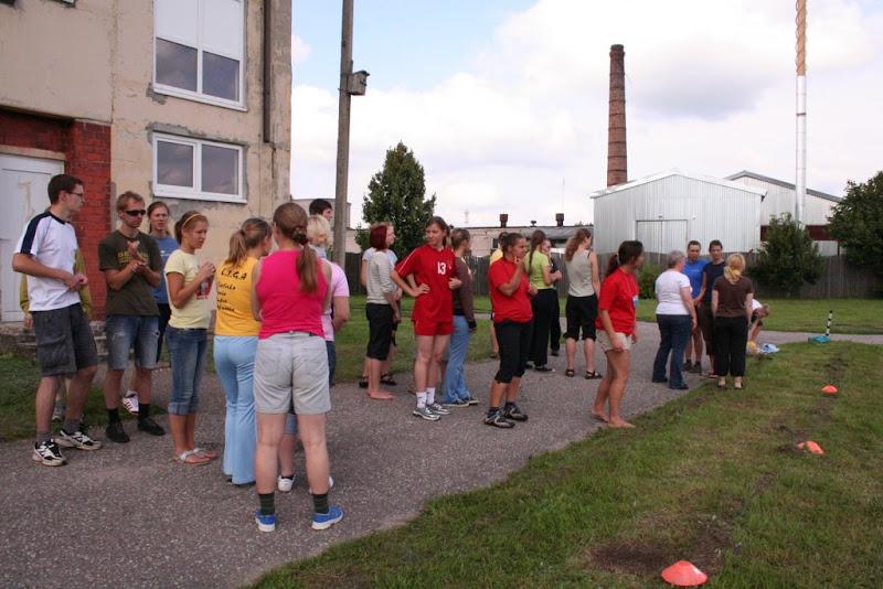 Vasaras komandas nometne 2008 (1) - IMG_3345.JPG