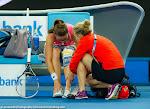 Agnieszka Radwanska - 2016 Australian Open -DSC_2109-2.jpg