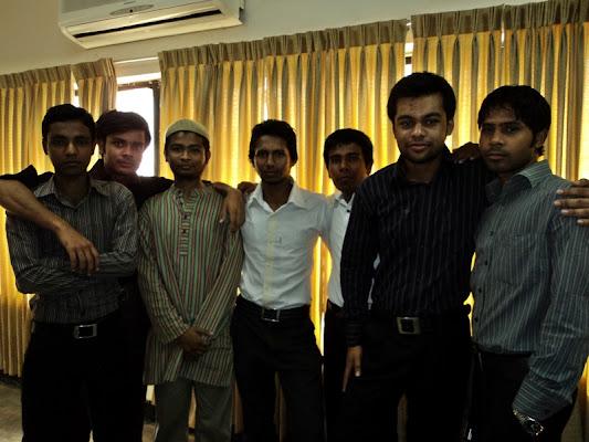 BGMEA University of Fashion & Technology, Dhaka - Mymensingh Hwy, Dhaka 1230, Bangladesh